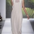 full length image of dress -